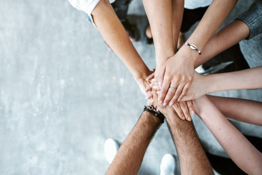 Wir suchen per sofort ein neues Teammitglied als IT Support-MitarbeiterIN 60-80%